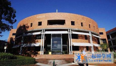 澳洲留学:科廷科技大学院系设置及录取要求(本科及研究生)解析
