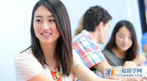新西兰留学:奥克兰理工大学院系设置及录取要求解析