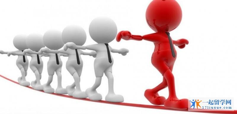 英国留学专业选择技巧,专业选择攻略和注意事项解析