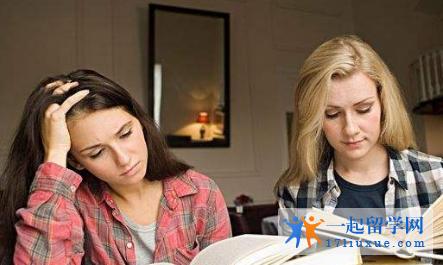 英国巴斯大学国际关系专业课程设置及入学要求介绍