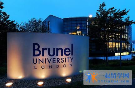 布鲁内耳大学商业金融专业课程设置及录取要求介绍