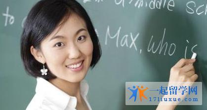 英国留学:布鲁内耳大学工商管理MBA专业知多少