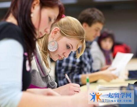 英国留学:Master Degree如何申请