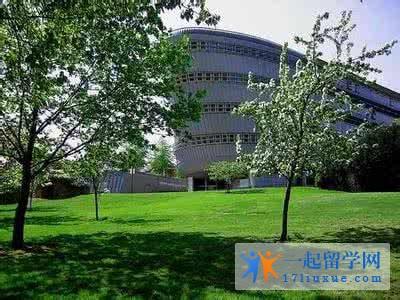 萨里大学人力资源管理专业课程设置及入学要求解析!