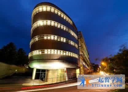 萨里大学商业分析专业课程设置及入学要求解析!
