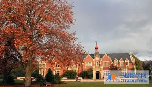林肯大学环境和社会学学士专业课程设置及入学要求解析!
