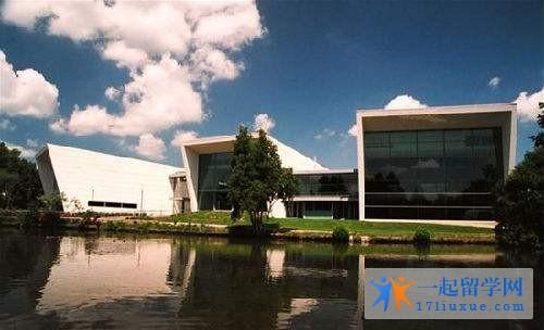 怀卡托大学社会科学学士专业课程设置及入学要求解析!