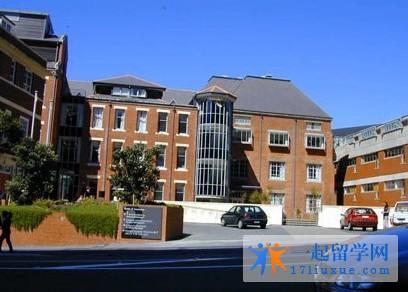 惠灵顿维多利亚大学金融和经济专业课程设置及入学要求解析!