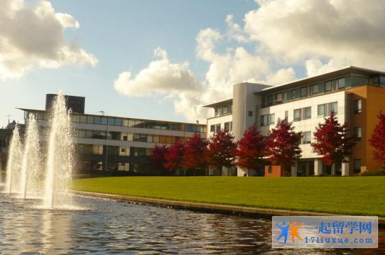 谢菲尔德大学人类营养文凭专业课程设置及入学要求解析