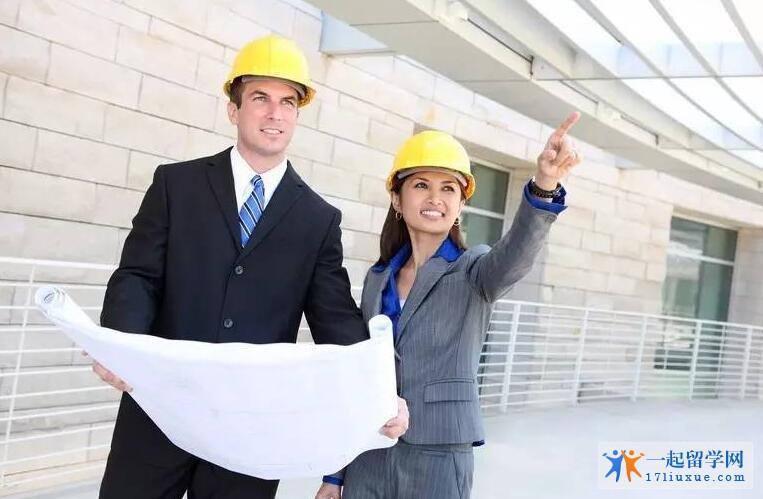 谢菲尔德大学建筑工程设计专业课程设置及入学要求解析