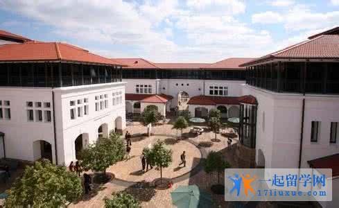 梅西大学市场营销专业课程设置及入学要求解析!