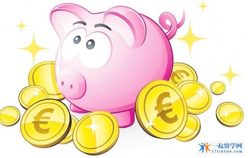 英国伦敦城市大学研究生学费是多少?