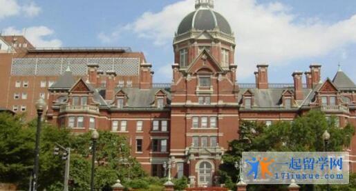 约克圣约翰大学研究生学费是多少?