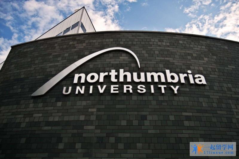 诺森比亚大学地理位置,专业设置及荣誉详解