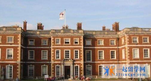 英国留学:华威大学预科入学要求解析