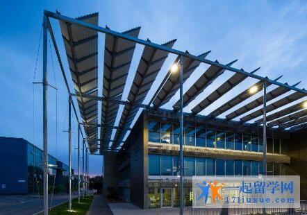 英国留学:萨里大学预科入学要求解析