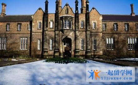 英国留学:英国约克大学预科入学要求解析