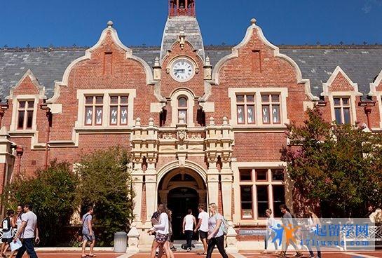 英国林肯大学签证申请流程及申请技巧
