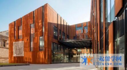 英国留学:利兹贝克特大学入学要求及学费信息解析
