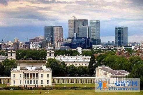 英国留学:格林威治大学签证申请流程及申请技巧