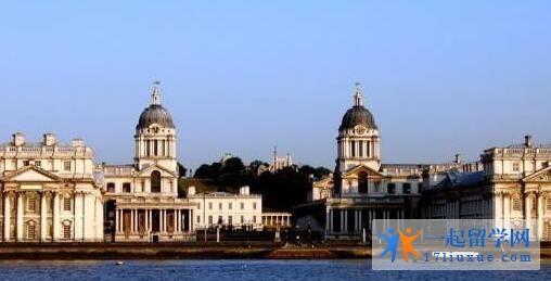 英国伦敦南岸大学本科学制是几年