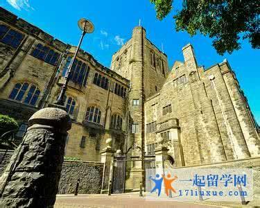 威尔士班戈大学签证申请流程及申请技巧