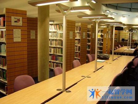 爱丁堡龙比亚大学签证申请流程及申请技巧