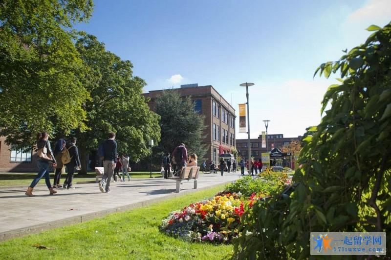 2017赫尔大学签证申请流程及申请技巧,你一定要看