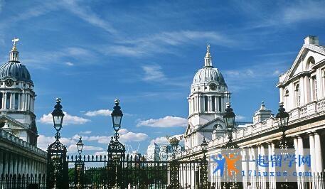 伦敦大学城市大学硕士申请流程及申请攻略解析