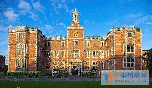 英国纽卡斯尔大学签证申请流程及申请技巧,你一定要看