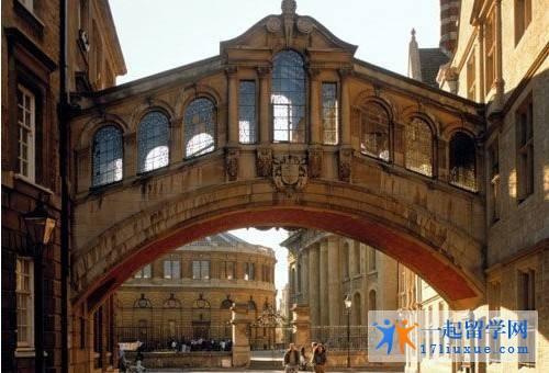 牛津布鲁克斯大学签证申请流程及申请技巧,附本科最低语言成绩录取要求