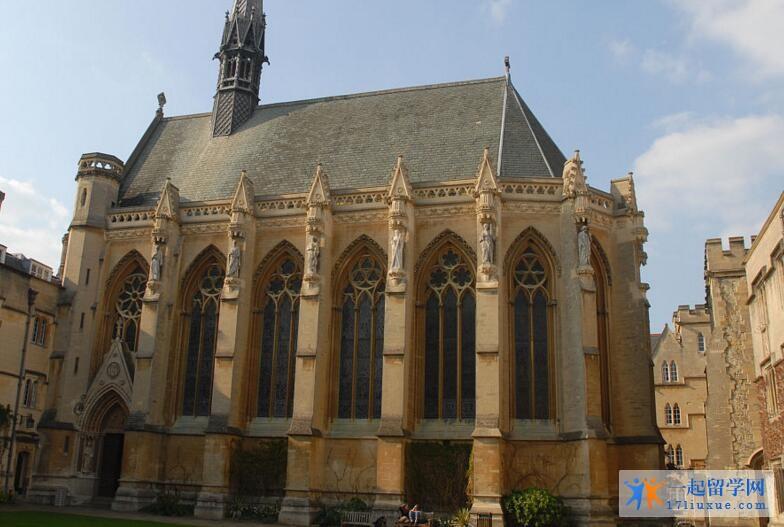 英国留学:埃克斯特大学研究生奖学金介绍及申请方法