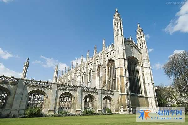 普利茅斯圣马可与圣约翰大学学院地理位置,专业设置及荣誉详解