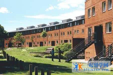 南安普顿大学地理位置,专业设置及荣誉详解