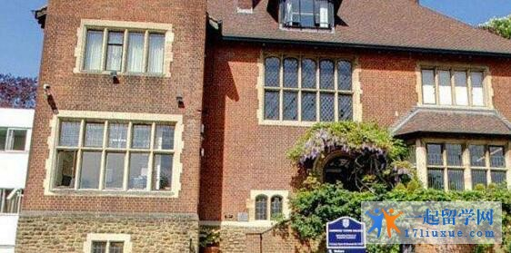 英国留学:罗伯特戈顿大学研究生奖学金介绍及申请方法