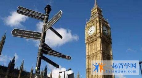 英国留学:德蒙福特大学研究生奖学金介绍及申请方法
