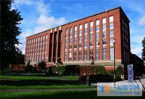 布莱顿大学地理位置,专业设置及荣誉详解