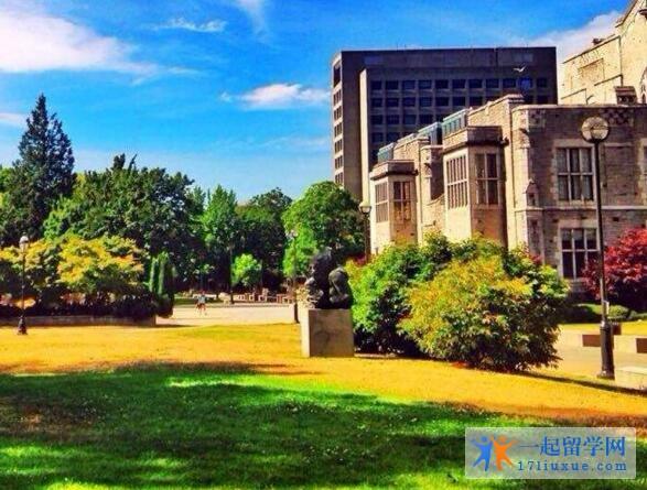 英国留学:西伦敦大学研究生奖学金介绍及申请方法