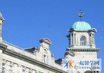 英国留学:西苏格兰大学研究生奖学金介绍及申请方法