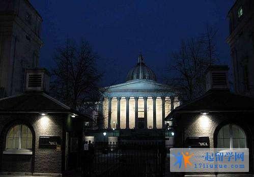 兰卡斯特大学地理位置,专业设置及荣誉详解