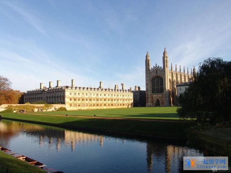杜伦大学地理位置,专业设置及荣誉详解