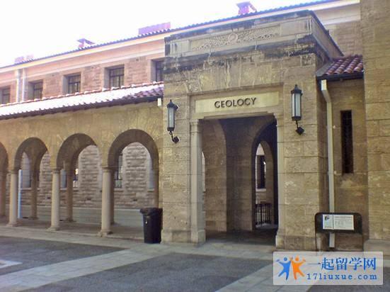 西澳大学法学院优秀专业课程设置及入学要求解析!