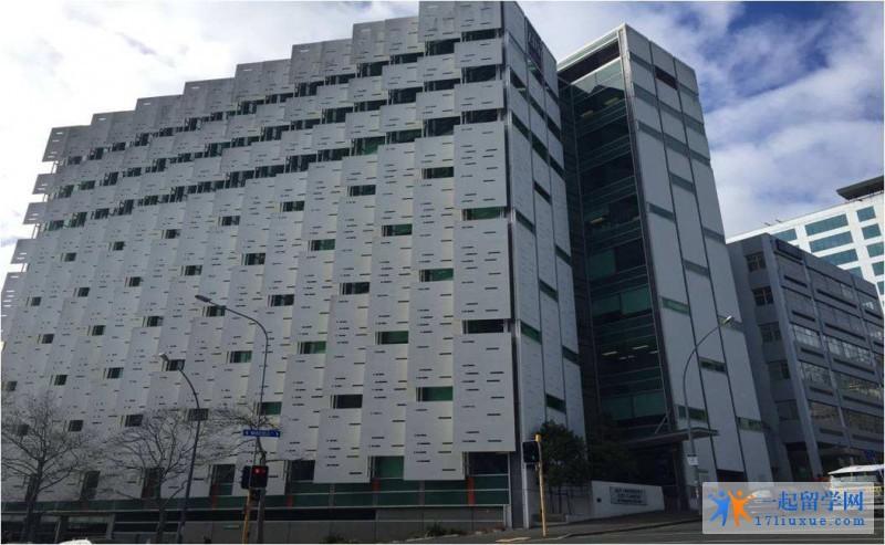 奥克兰理工大学签证申请流程及申请技巧,附进入新西兰海关的4个步骤