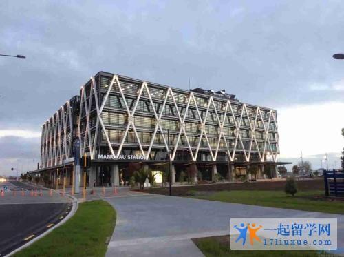 马努卡理工学院签证申请流程及申请技巧 ,附签证申请材料