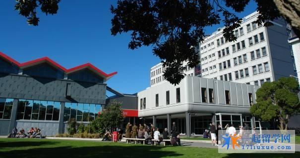 惠灵顿理工学院签证申请流程及申请技巧,附签证准备材料