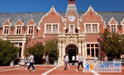 新西兰林肯大学签证申请流程及申请技巧,附入学申请材料