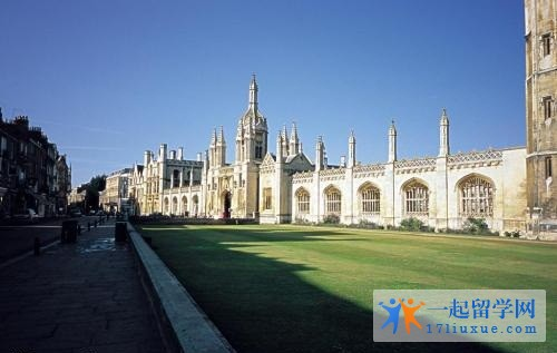 剑桥大学交通方便吗?附近有机场或车站吗?