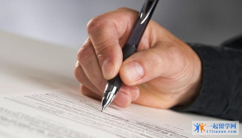 奥塔哥理工学院研究生申请条件介绍