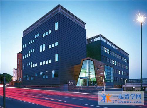 桑德兰大学所在城市,周边交通及住宿条件解析,附住宿申请攻略