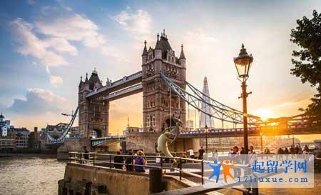 2017英国留学,留学押金可不可以退?有哪些学校需要交押金?